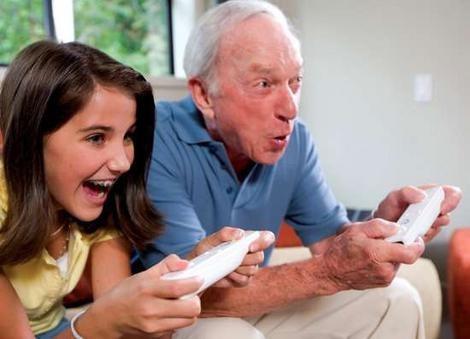 порно фильмы по стариков и молоденьких